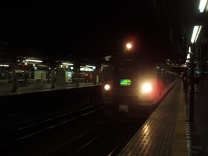 P5130006