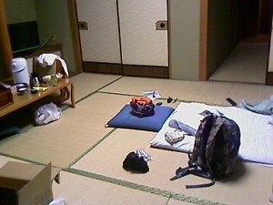 Image_006